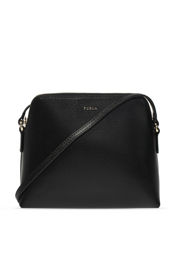 Furla 'Boheme' shoulder bag