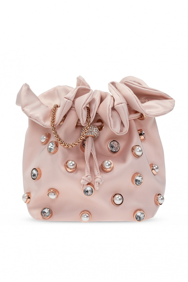 Sophia Webster 'Emmie' shoulder bag