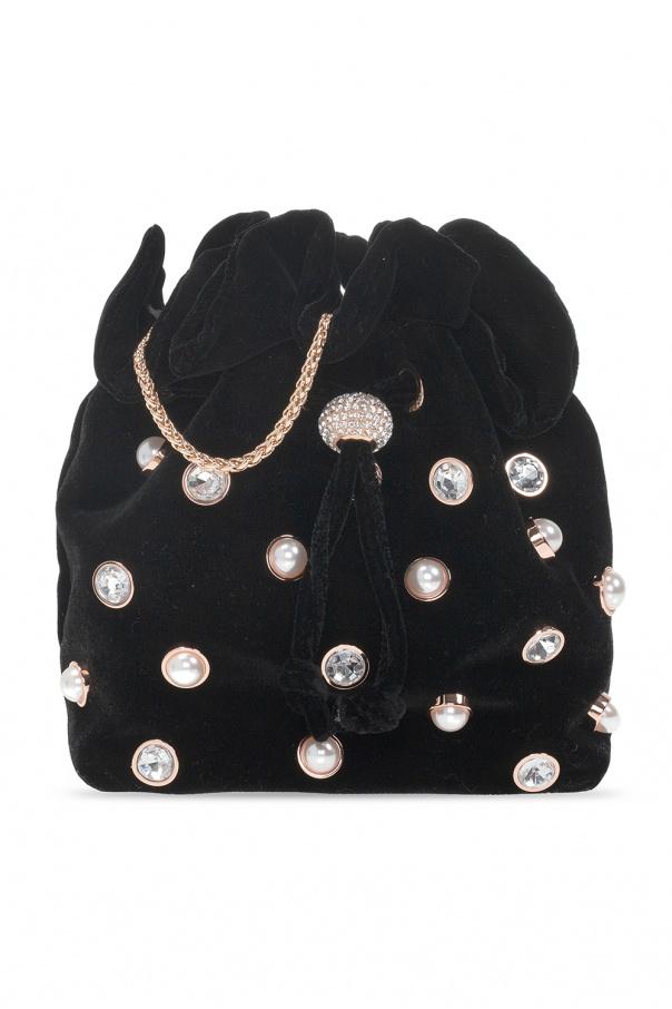Sophia Webster 'Emmie' shoulder bag