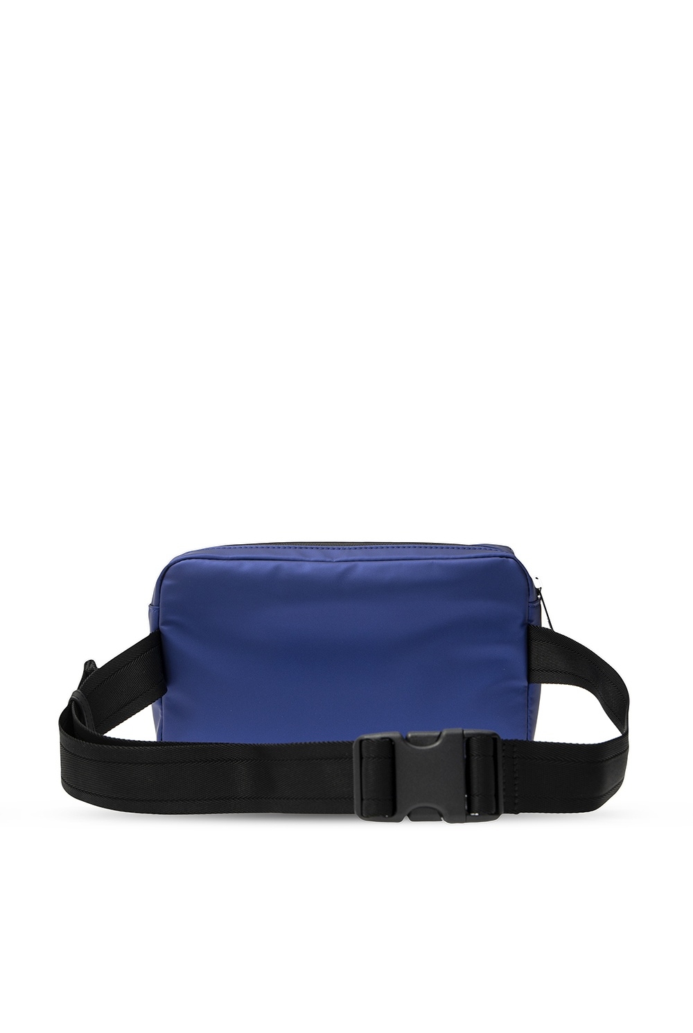 Diesel Belt bag with logo
