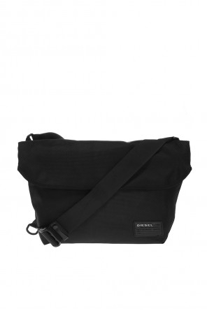 'f-close' shoulder bag od Diesel