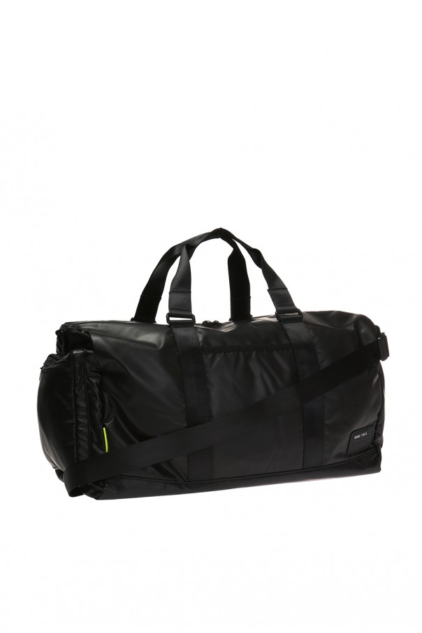 'f-discover' holdall od Diesel