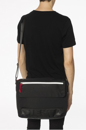 'f-scuba' shoulder bag od Diesel