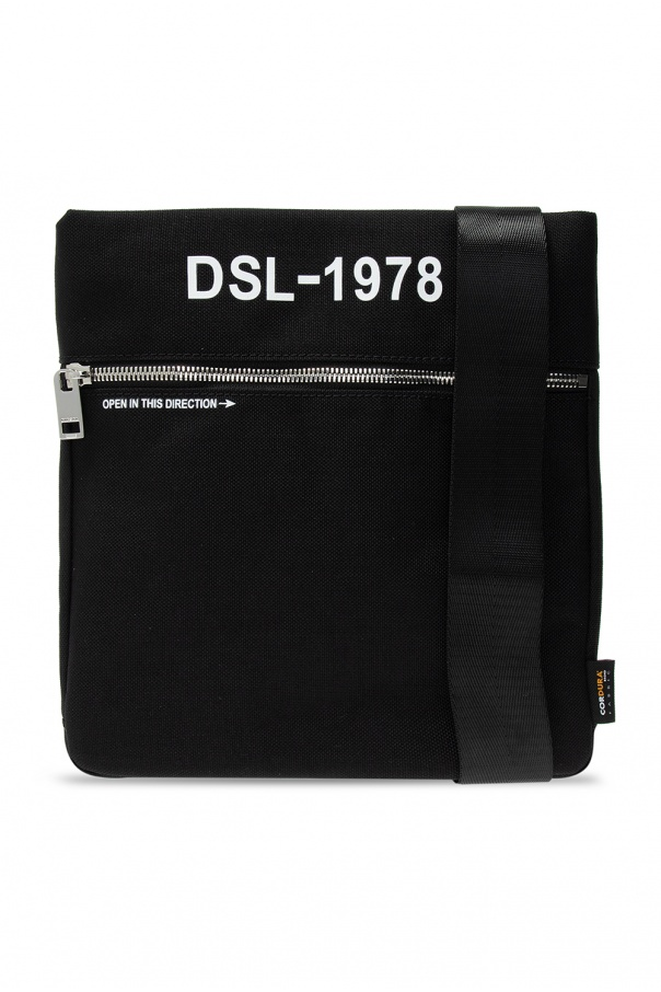 Diesel 'F-Urbhanity' shoulder bag