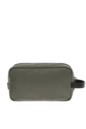 Logo wash bag od Diesel