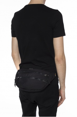 'f-urbhanity' belt bag od Diesel