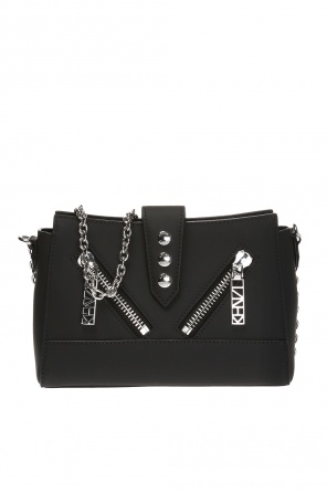 'tiny kalifornia' shoulder bag od Kenzo