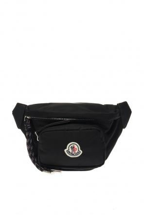 'felice' belt bag od Moncler