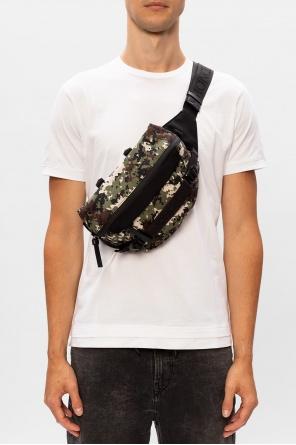 'argens' belt bag od Moncler