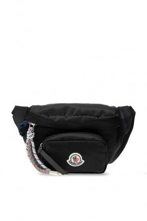 Belt bag with logo od Moncler