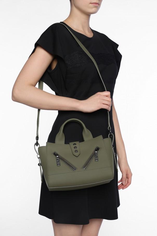 114bd8112 Mini Kalifornia' shoulder bag Kenzo - Vitkac shop online