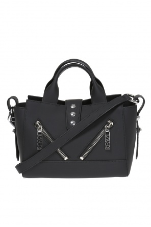 'mini kalifornia' shoulder bag od Kenzo