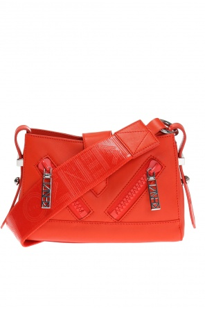 'kalifornia' shoulder bag od Kenzo