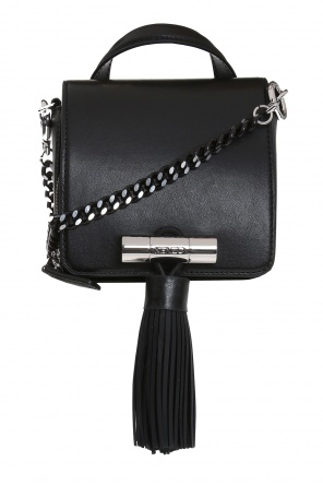 'sailor' shoulder bag od Kenzo