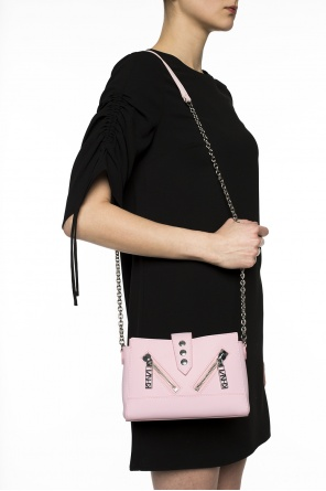 'tiny california' shoulder bag od Kenzo