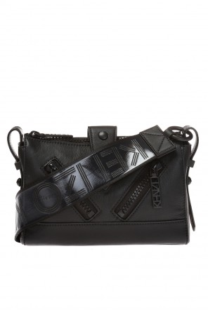 'sporty tiny kalifornia' shoulder bag od Kenzo
