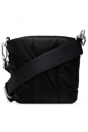 Shoulder bag od Kenzo