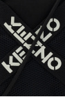 Kenzo Phone pouch