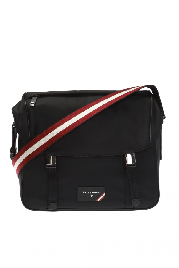 Bally 'Fabro' shoulder bag