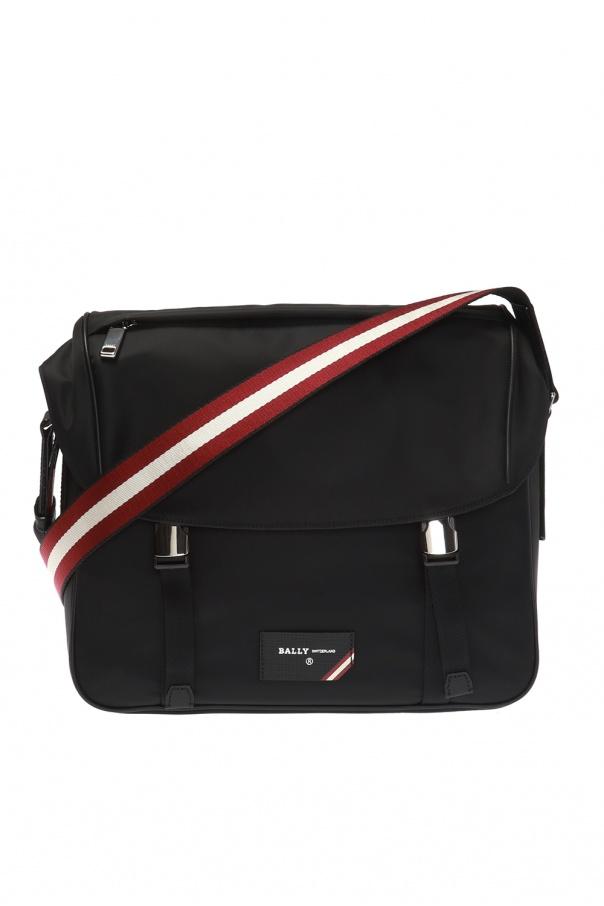 ef5e5ef3c62 Fabro  shoulder bag Bally - Vitkac shop online
