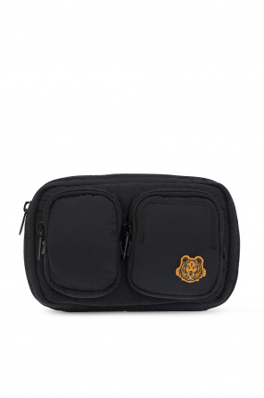 Belt bag with logo od Kenzo