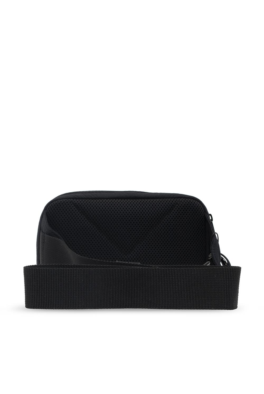 Kenzo Belt bag with logo