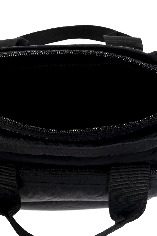 Kenzo 品牌单肩包