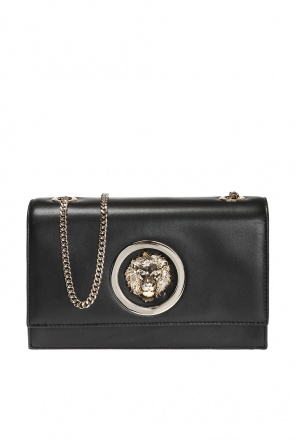 Shoulder bag od Versace Versus