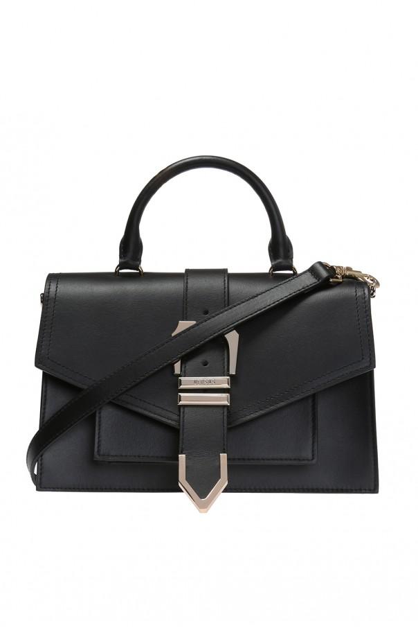 4fee6c947b47 Iconic Buckle  shoulder bag Versace Versus - Vitkac shop online