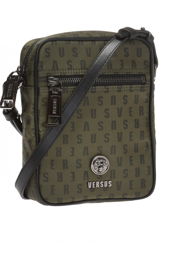 75286c18b1 Branded shoulder bag Versace Versus - Vitkac shop online