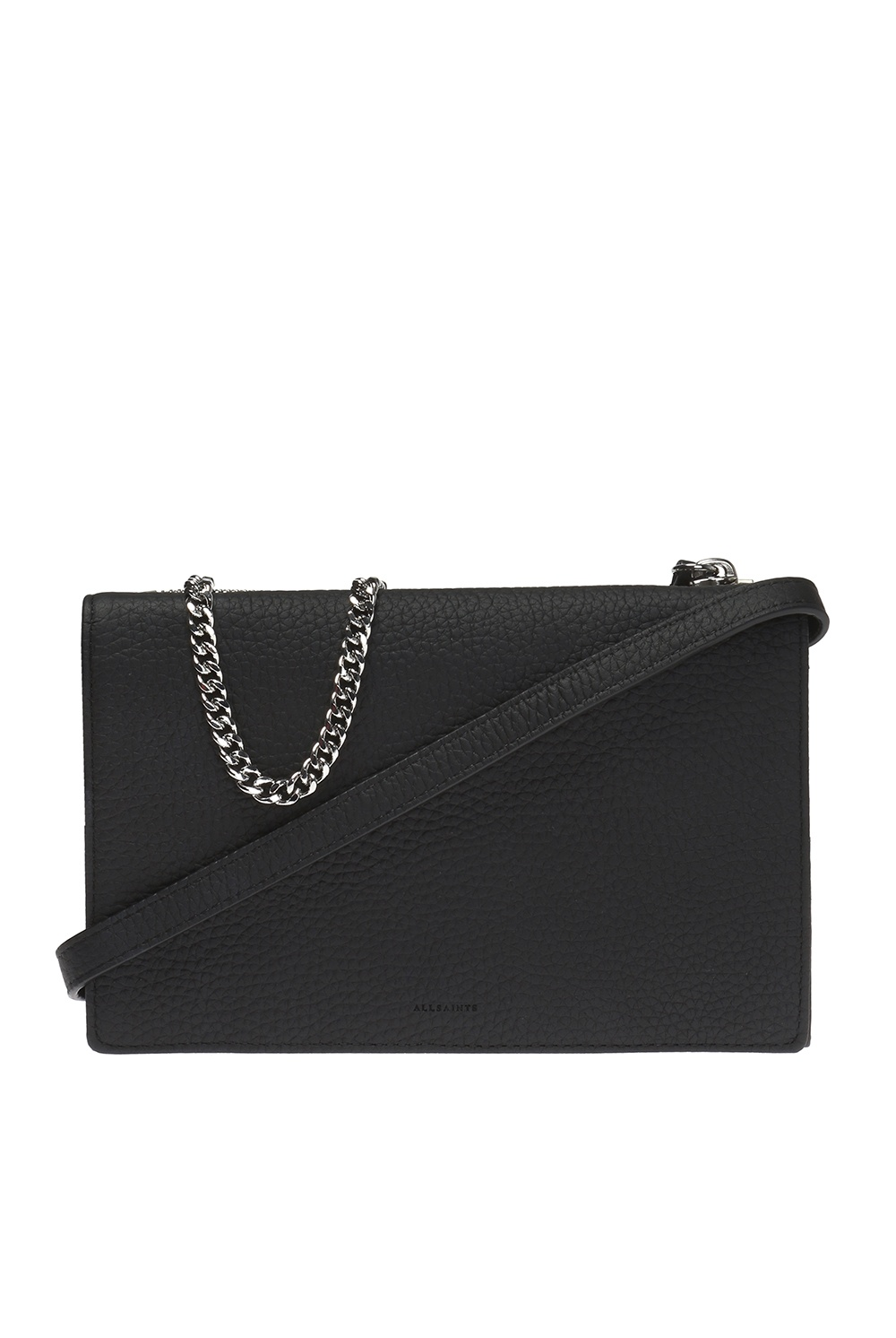 AllSaints 'Fetch' shoulder bag