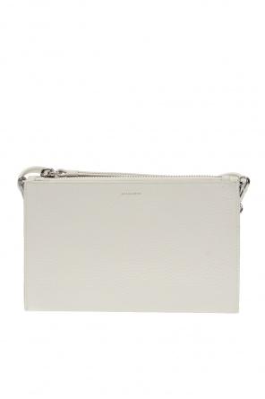 'fetch' wallet on strap od AllSaints
