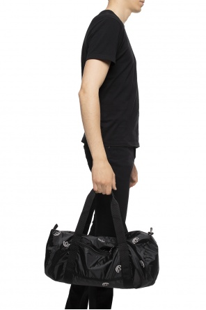 9e89da55067524 Men's travel bags, leather holdall, suitcases – Vitkac shop online