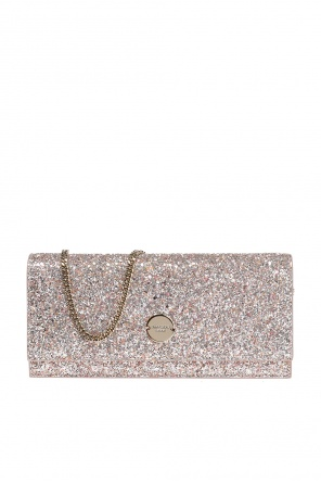 'fie' shoulder bag od Jimmy Choo