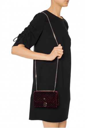 'finley' shoulder bag od Jimmy Choo