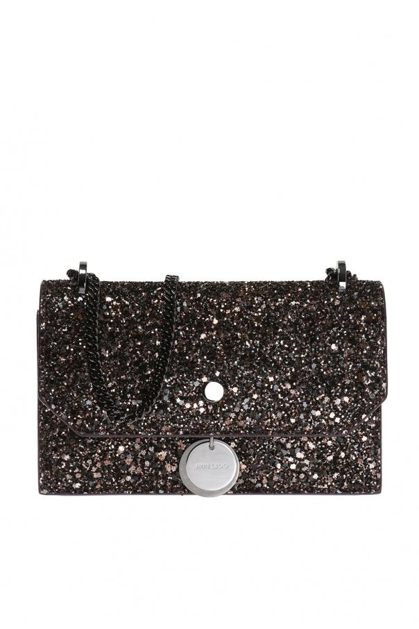 fdc3f5f85d6b Finley  shoulder bag Jimmy Choo - Vitkac shop online