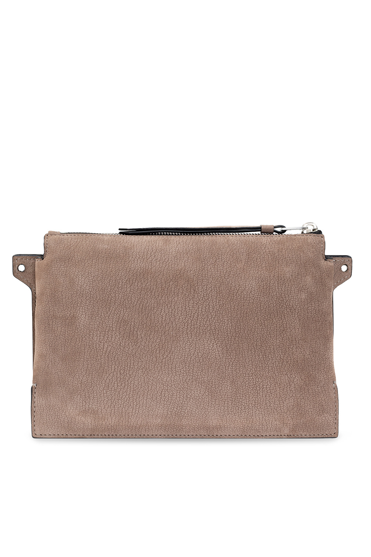 AllSaints 'Fletcher' shoulder bag