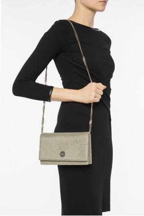4023568f2194  florence  shoulder bag od Jimmy Choo   ...