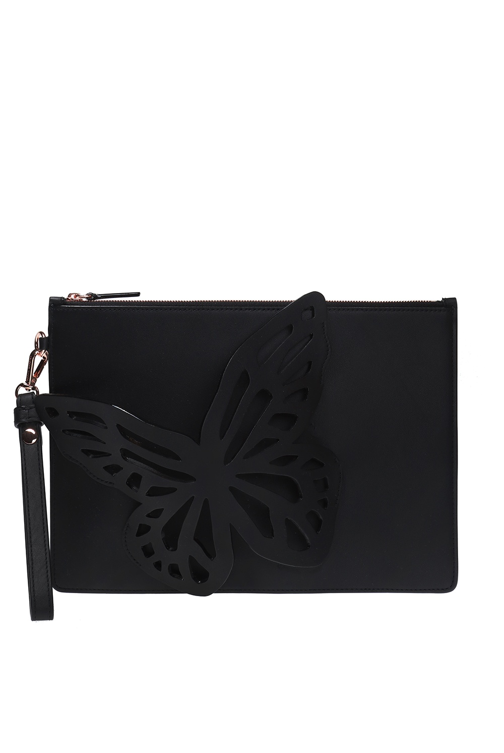 Sophia Webster 'Flossy' clutch