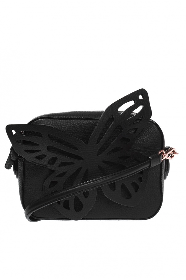 Sophia Webster 'Flossy' shoulder bag