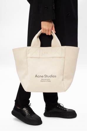 Shopper bag od Acne
