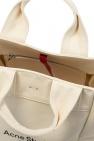 Acne Studios Shopper bag