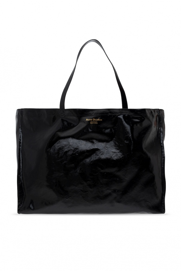 Acne Studios Shopper bag