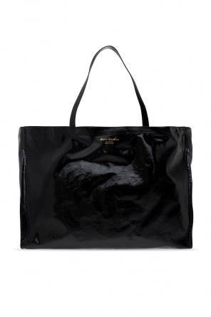 Shopper bag od Acne Studios