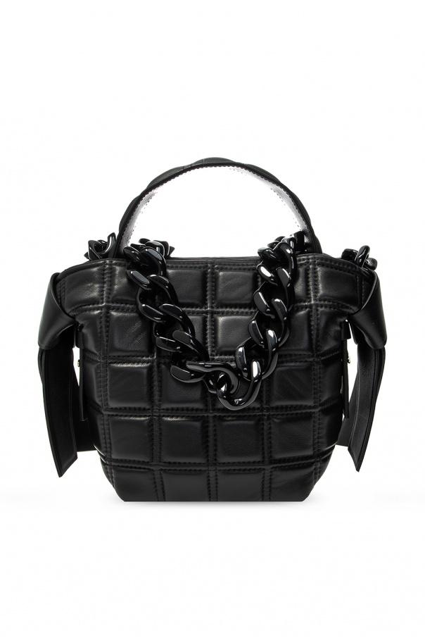 Acne Studios 'Musubi' shoulder bag
