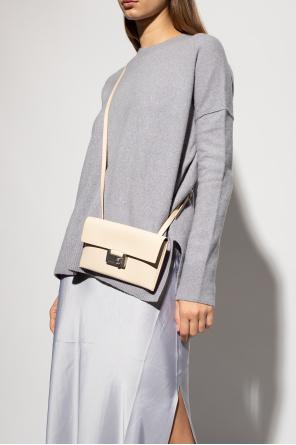 'francoise' shoulder bag od AllSaints