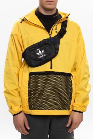 Branded belt bag od ADIDAS Originals
