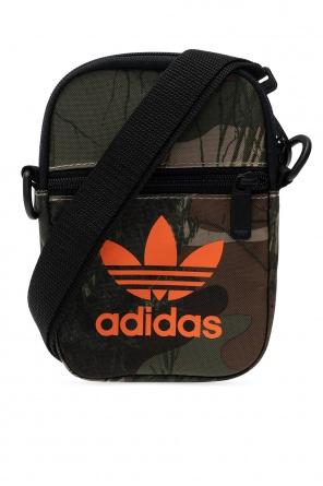Shoulder bag with logo od ADIDAS Originals