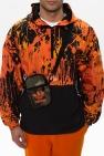 ADIDAS Originals Torba na ramię z logo