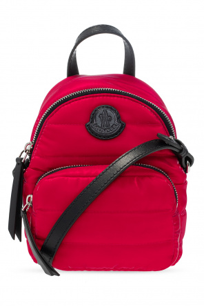 'kilia' shoulder bag od Moncler 'O'